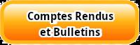 Comptes Rendu et Bulletins