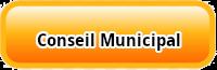 Conseils Municipal